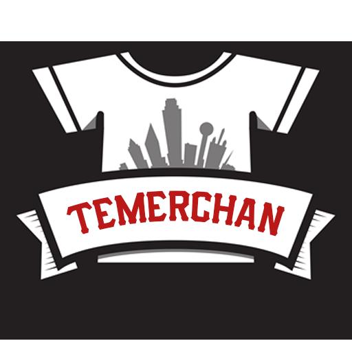 Temerchan