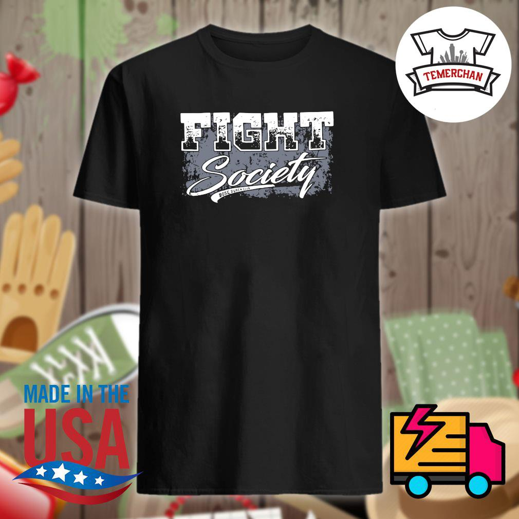Fight for respect fight for your life stand your ground fight for your rights shirt